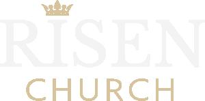 risen-logo-wb